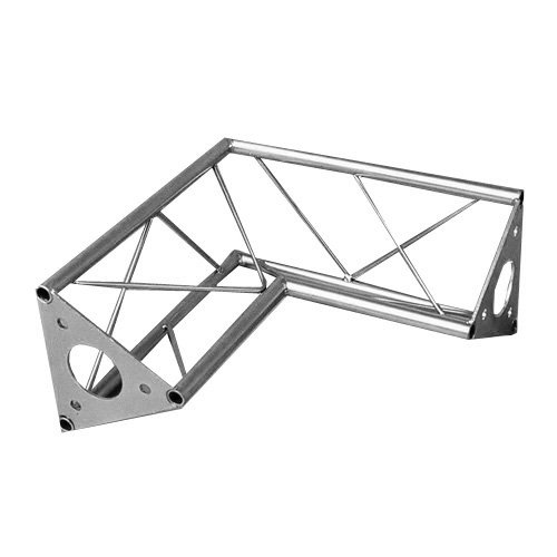 Decotruss 60112124 SAC-25 Dachst...