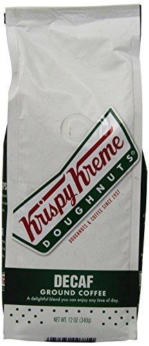 krispy-kreme-decaf-ground-coffee-12-ounce-by-krispy-kreme