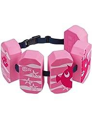 Beco Sealife - Cinturón de natación para niños, ...