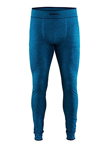 Craft Active Comfort Collant Femme pacific