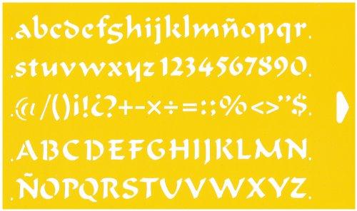 30-x-175cm-pochoir-reutilisable-en-pcv-plastique-transparent-souple-trace-gabarit-tracage-illustrati