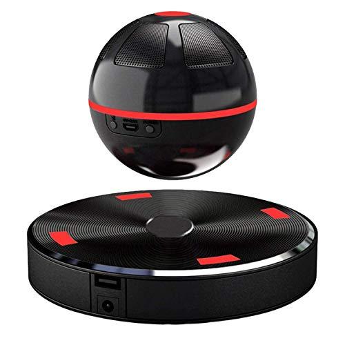Altavoz LEVITANTE Bluetooth