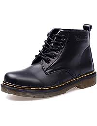 Suchergebnis auf für: SITAILE Stiefel