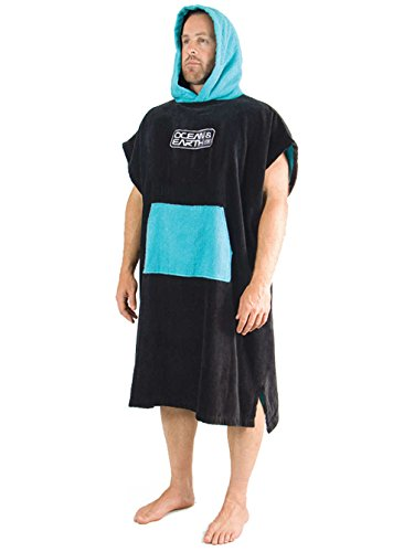 surf-accessories-ocean-earth-mens-hooded-poncho