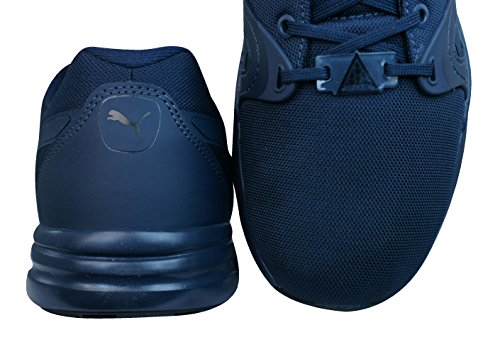 Puma XT S chaussures Black