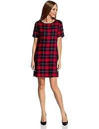 Auf KariertBekleidung Suchergebnis Suchergebnis Auf FürKleid Suchergebnis FürKleid Auf FürKleid FürKleid Suchergebnis Auf KariertBekleidung KariertBekleidung RLS5jc4q3A