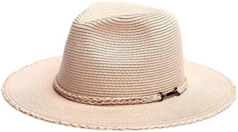 Elodiey Cappello Da Spiaggia Per Donna Cappello Da Per Spiaggia Cappello  Donna Cappello Spiaggia Da Anni Parent 0711ec 57089fd8d46e