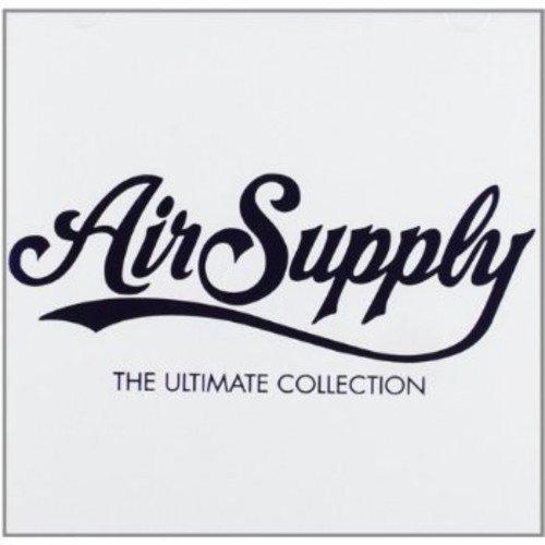 Preisvergleich Produktbild Ultimate Collection, the