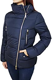 outlet moncler incisa