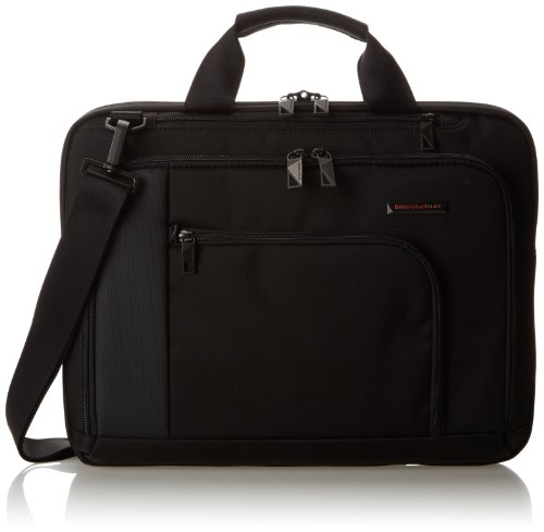 briggs-riley-briefcase-engage-mini-brief-black-vb104-4