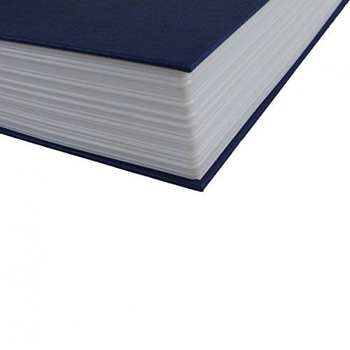 Buchtresor Buchsafe English Dictionary Geldkassette Geldversteck Geheimfach Schloss Safe - 4