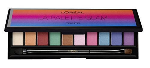 loreal-cosmetics-cr-eye-palette-summer-glam