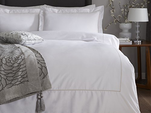 signature-hyatt-100-cotton-400-thread-count-satin-stitch-embellishment-duvet-cover-set-single-white