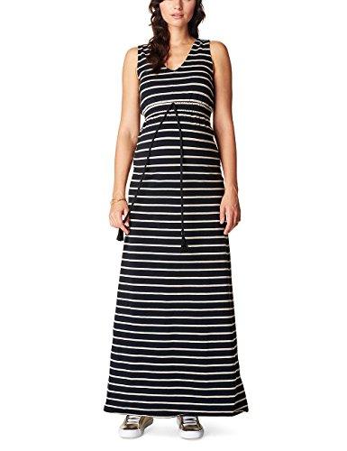 Noppies, Vêtements de Maternité Femme Mehrfarbig (Black C270)