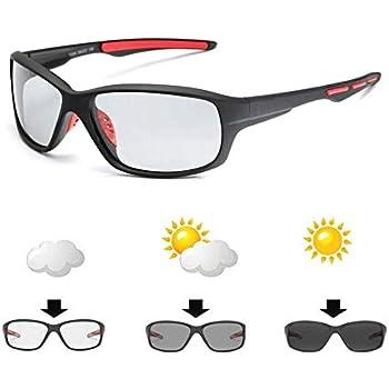 sunglasses restorer - Modelo Ordesa Gafas Ciclismo Polarizadas ...