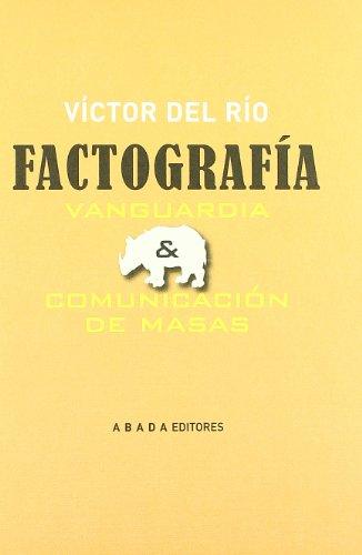 Factografia (Lecturas de Historia del Arte)