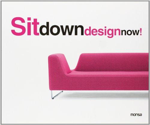 Sit down design now