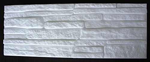 3d-decorative-stone-structure-insulation-wall-panels-wall-boards-wall-cladding-rock-pack-102-pcs-890