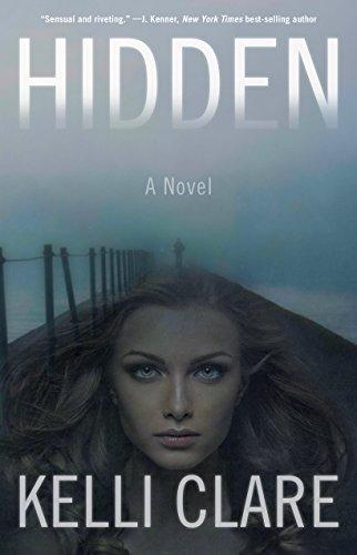 Book cover image for Hidden: A Novel