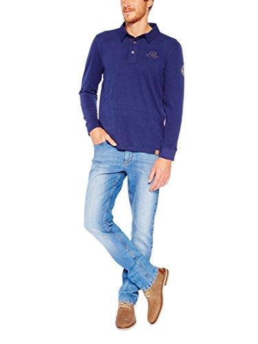 Colorado Denim C932 Classic, Jeans Homme, Bleu Denim, 33W X 32L Blau (TWILIGHT BLUE 278)