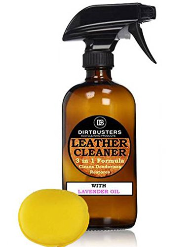 dirtbusters-lavender-oil-leather-cleaner-and-applicator-sponge-500ml-strong-trade-formula-but-neutra