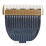 Panasonic Rasierklinge für Schneider ER1611