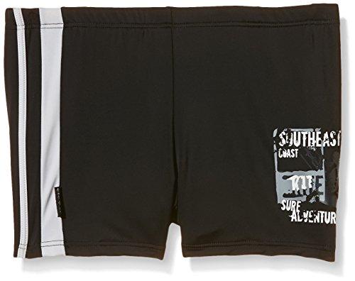 Pantaloncini Da Bagno Ragazzo : Elemar u costume da bagno da ragazzo