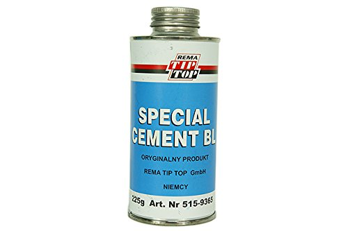 1-pieza-rema-tip-top-special-cemento-bl-neumaticos-reparacion-225-g-lata-neumaticos-constante-repara