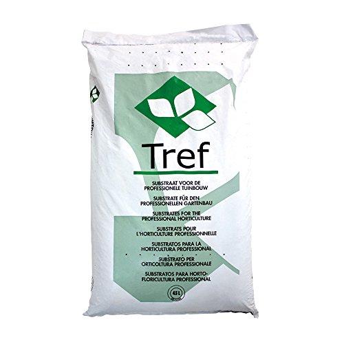 jiffy-45-l-tref-hydroponique-mix-sac-avec-pierre-ponce