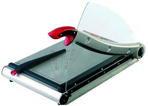 Produktabbildung von Maped Hebel-Schneidemaschine Expert, DIN A3, automatische VE = 1