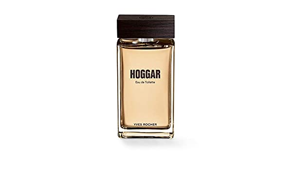Yves Rocher Eau De Toilette Hoggar Amazonfr Beautã Et Parfum