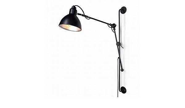 Replica Design Lampen : Zhzhco neue replica designer einstellbare antike moderne industrie