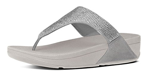 fitflop-slinky-rokkit-toe-post-sandales-a-talon-femme-argent-argente-37