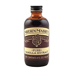 Nielsen Massey | Pure Vanilla Extract | 1 x 59ml