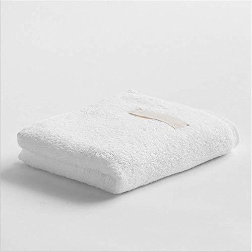 SHJIA Home Baumwolle Handtuch hohe Saugfähigkeit für Verwendung Hause Speisekammer handtücher Bad