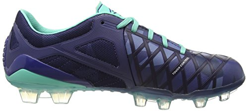 White 2 0 Deep Pro Fu脽ballschuhe Ux Cobalt Herren Hg Marine Umbro Blue pqOHvnxn