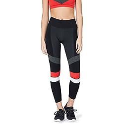 FIND Women's Sports Leggings
