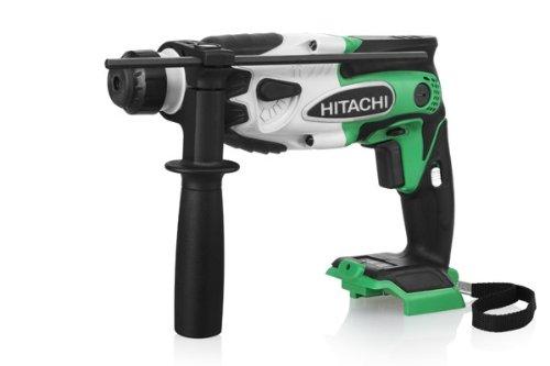 hitachi-dh18dsl-l4-18v-sds-plus-rotary-hammer-drill-body-only-slide-on-battery