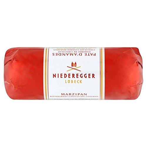 niederegger-mazapan-75g-barra-de-chocolate