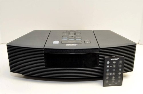 bose-wave-radio-alarm-cd-player-series-1-black-in-colour