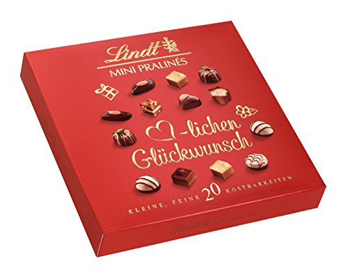 lindt-sprungli-geburtstags-pralines-2er-pack-2-x-100-g