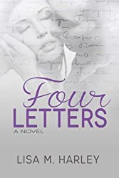 Four Letters (English Edition)
