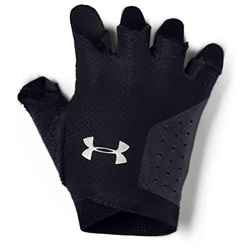 41T%2BS6UF6sL. SS500  - Under Armour Women's Training Gloves