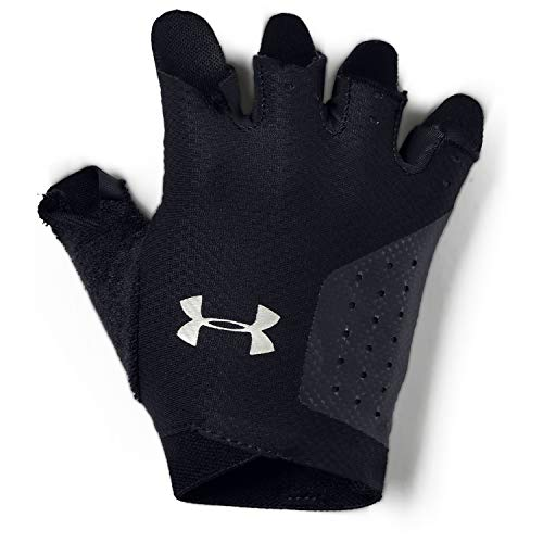 Under Armour Women's Training Glove Guantes