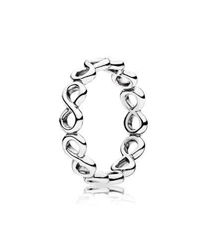pandora-anello-brillare-infinite-925-1000-argento-pandora-190994-54