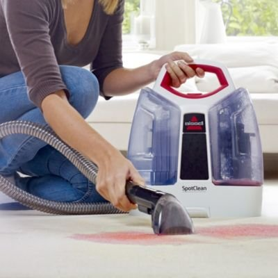 bissell-spotclean-emergency-stain-remover-carpet-cleaner-machine