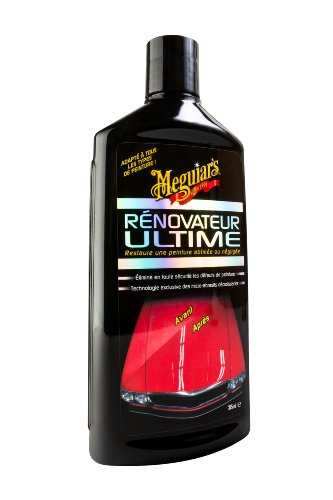 meguiar 39 s g17216f r novateur ultime 123autos. Black Bedroom Furniture Sets. Home Design Ideas