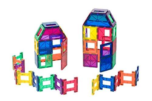 playmags-conjunto-de-48-piezas-accesorias-de-construccion-baldosas-magneticas-de-colores-claros-161