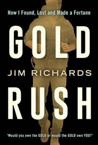 gold-rush-how-i-found-lost-and-made-a-fortune