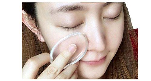 tefamore-soplo-de-maquillaje-de-esponja-silicona-licuadora-para-la-fundacion-bb-crema-esencial-69cm3